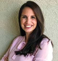 Gabriela Bahr