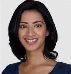 Saleha Sajid