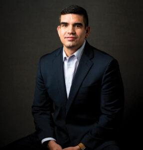 Alfredo Sardinas MD PA